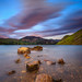 Ennerdale at Dusk