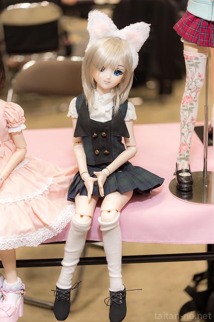 DollsParty33-お茶会-DSC_2702
