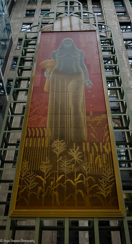 ceres mural (1 of 1)