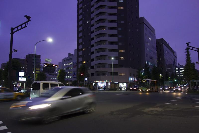 八丁堀 イケメン会