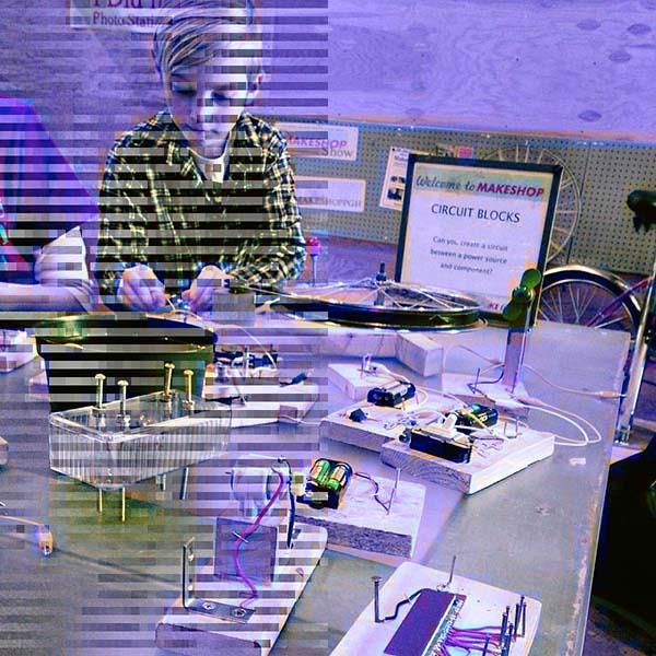visitor-photos-makeshop_15659081678_o