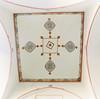 Inner Dome of Muradiye (II) by yldrmeda