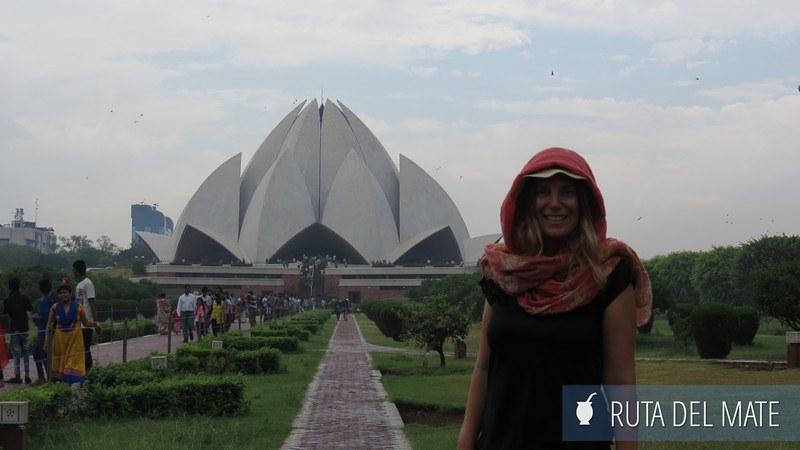 Nueva Delhi India (9)