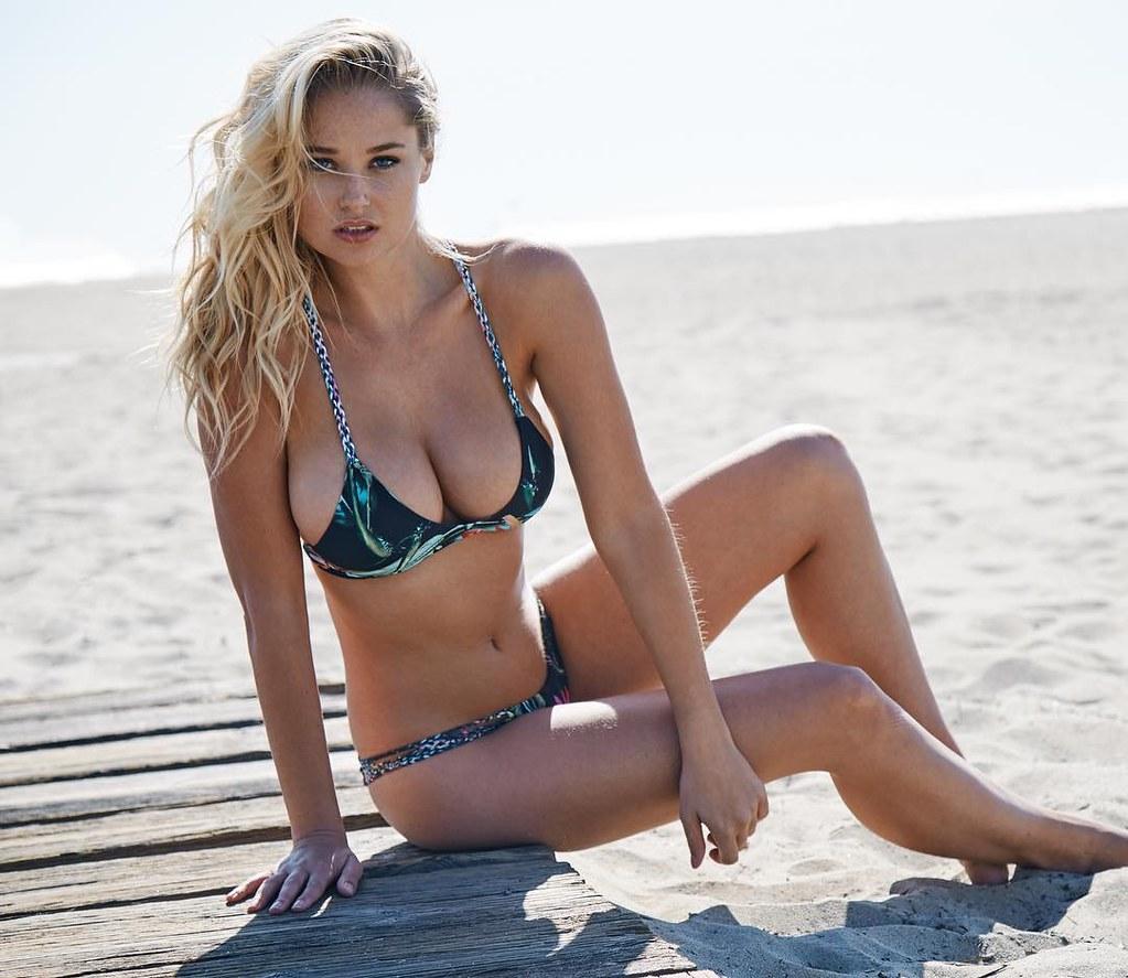 Genevieve Morton nude (98 fotos), hot Bikini, Instagram, butt 2016