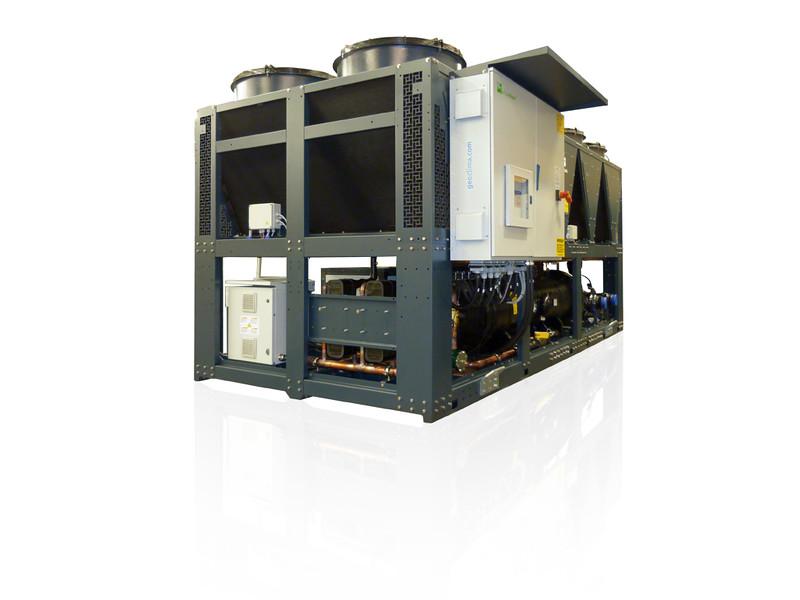 TMA 2A640B EC
