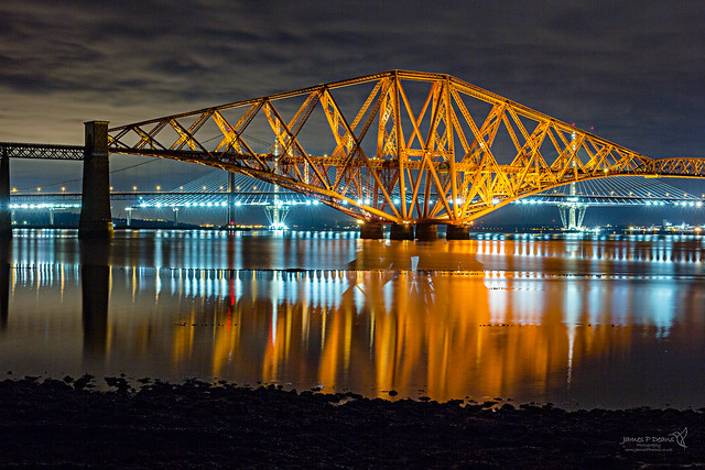 Queensferry 01 Dec 2016-0036.jpg