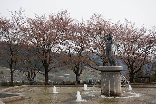 20150412-甲州高尾山-0671.jpg