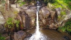 Narracan Falls