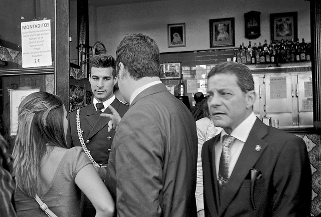 Sevilla people (3)