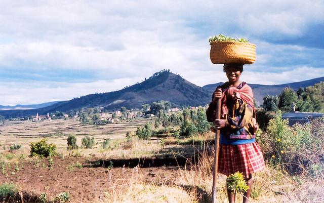 Madagascar2002 - 05