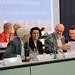 01. April 2017: Parteitag des SPD-Bezirks Braunschweig