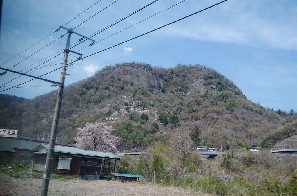 20140412_Mt.Iwadono 003