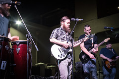 Monroe Downtown River Jam 2017 - Jig the Alien-16.jpg