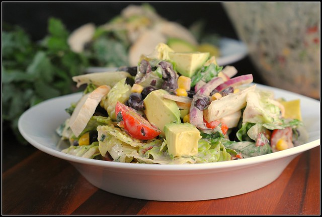 chipotlechickensalad1