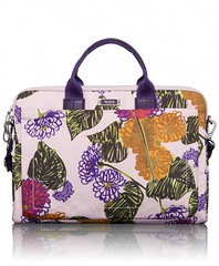 AnnaSui-luggage2