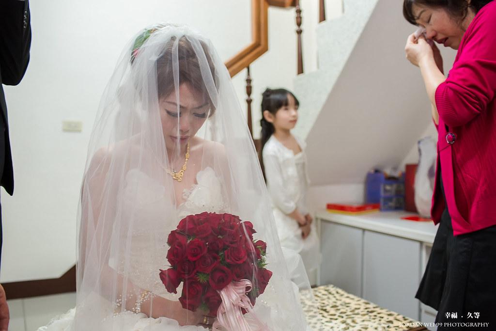 20130330-崇瑋&意婷WEDDING-096