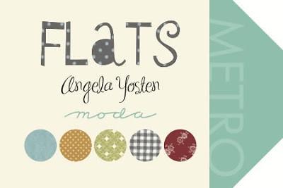 flats-tag (1)