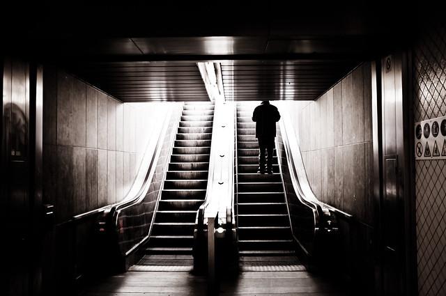 Awesome photography inspiration #25- Nico