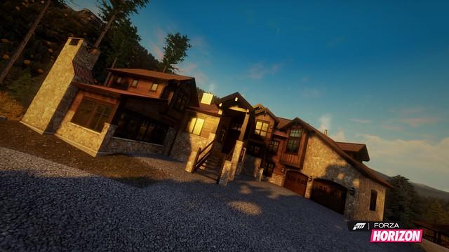 deatey's Garage. - Full of Poopoo. (CASH IN) 8993154670_b5017e6935_z