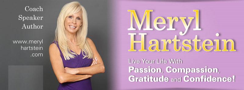 meryl hartstein banner
