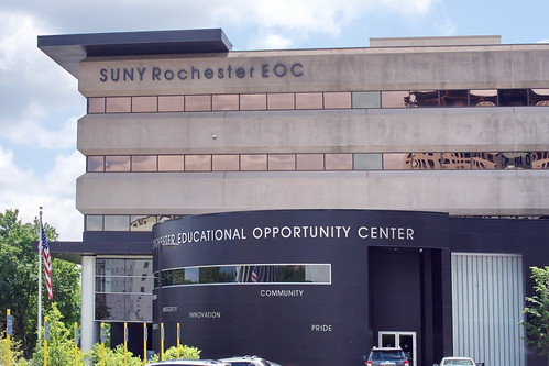05 Rochester Educational Opportunity Center
