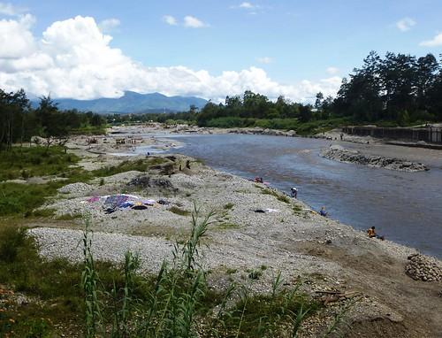 Papou13-Wamena sud-Sugokmo (121)