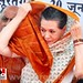 Sonia Gandhi launches development projects in Rajasthan 06