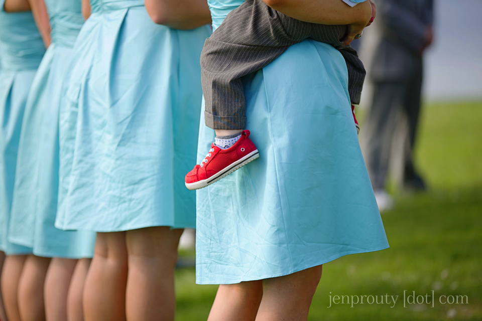 detroit-wedding-photographer-jenprouty-29