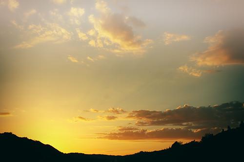 sunset sky sun clouds canon romania canonef2470mmf28lusm moldova bucovina suceava sadova canoneos50d canon50d