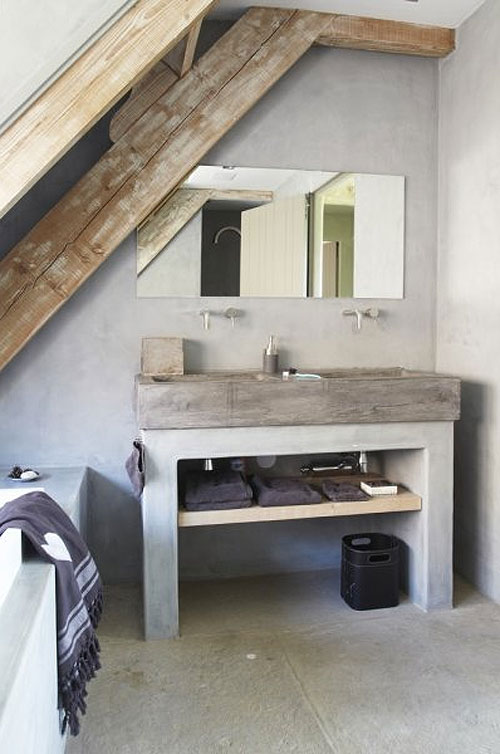 stone-sink-6.jpg