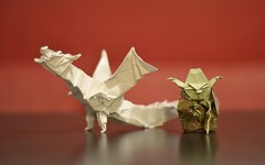 art, art paper, origami, paper, origami paper, craft,