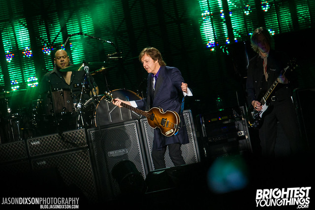 PaulMcCartney_JasonDixsonPhotography-7220