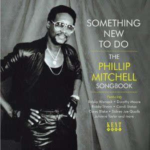 something-new-to-do-phillip-mitchell-songbook