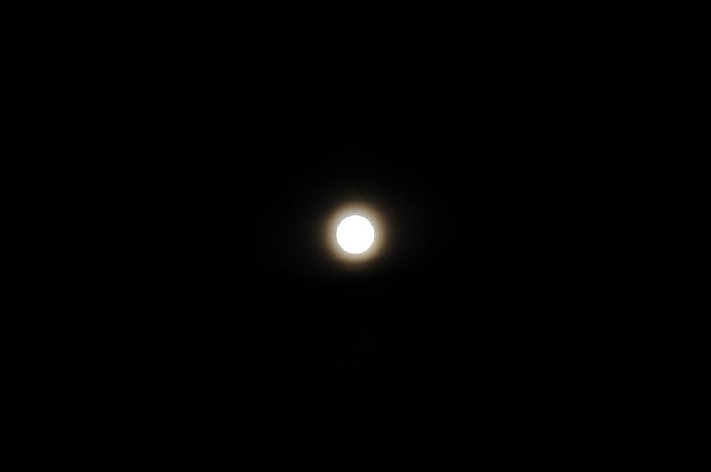 thunder moon_1717