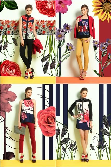 freeway_floral_print