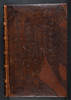Binding of Augustinus, Aurelius: Explanatio psalmorum