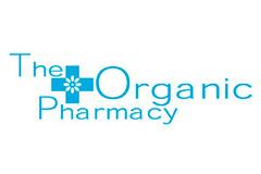Organic Pharmacy, The Organic Pharmacy