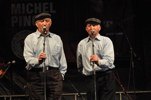 les Frères Morvan by Pirlouiiiit 09042013