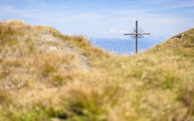#lovetirol - Rote Wand, Wattenberg