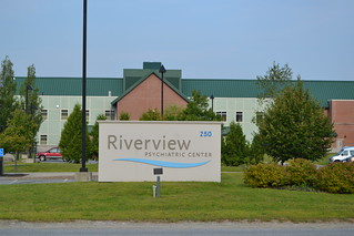 Riverview 2