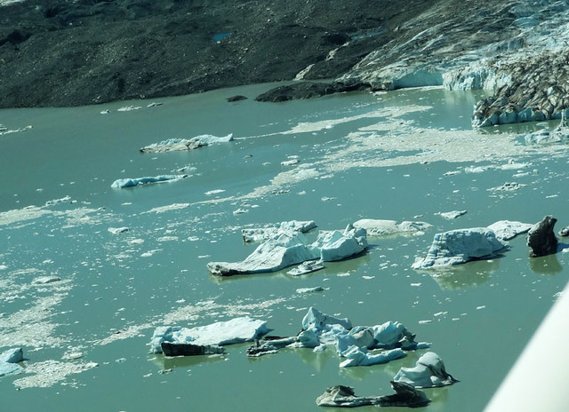 glacier-calving-kluane
