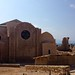 Small photo of Heraklion, Crete