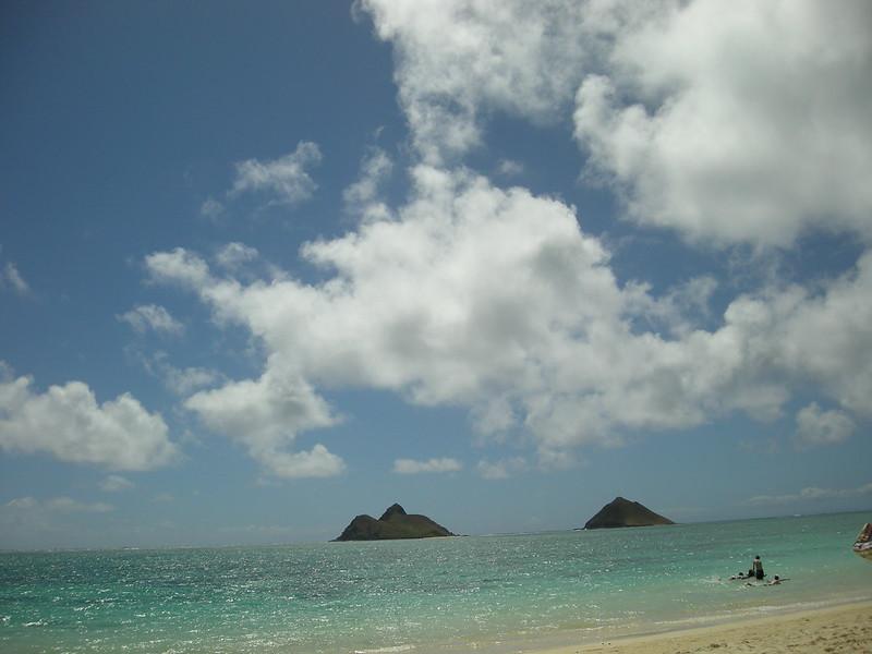 ハワイ hawaii-0013