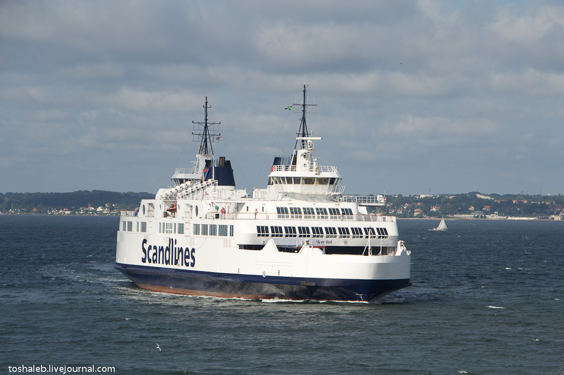 Helsinborg_ferry-10