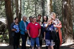 Women's Retreat 2013-37