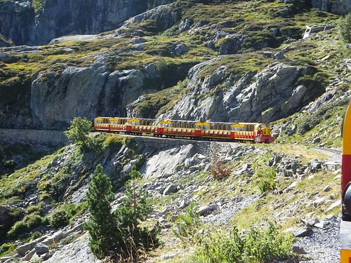 TRAIN ARTOUTE DIDIER 062