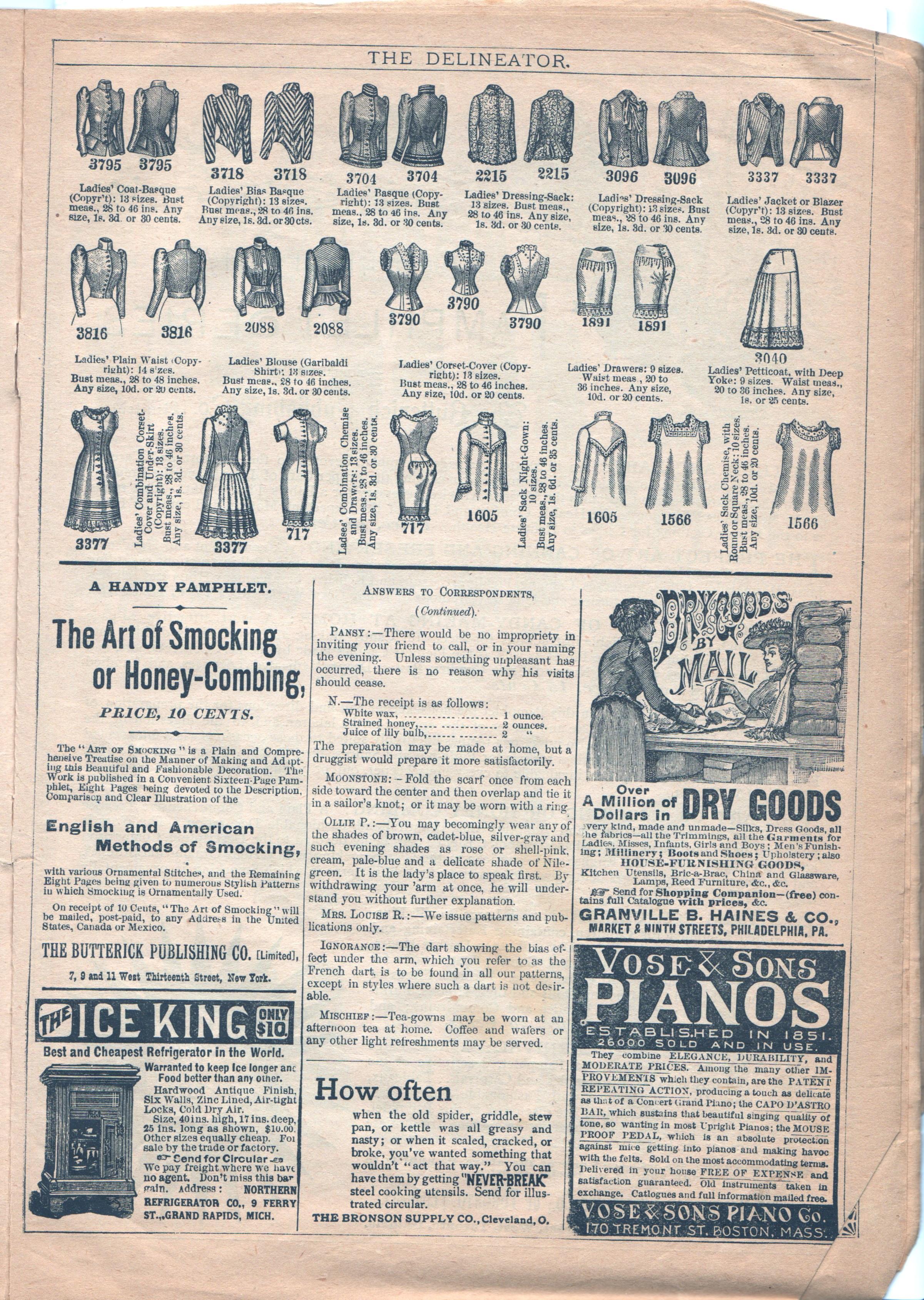 night dress, victorian night  dress, old fashion night dress, underwear, victorian underwear, old fashion underwear,  skirt, victorian skirt, old fashion skirt,   blouse, victorian blouse, old fashion blouse,   dress, victorian dress, old fashion dress,   clothes, victorian clothes, old fashion clothes, jaket