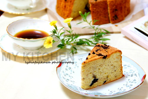 Cake_OreoBananaSponge_2