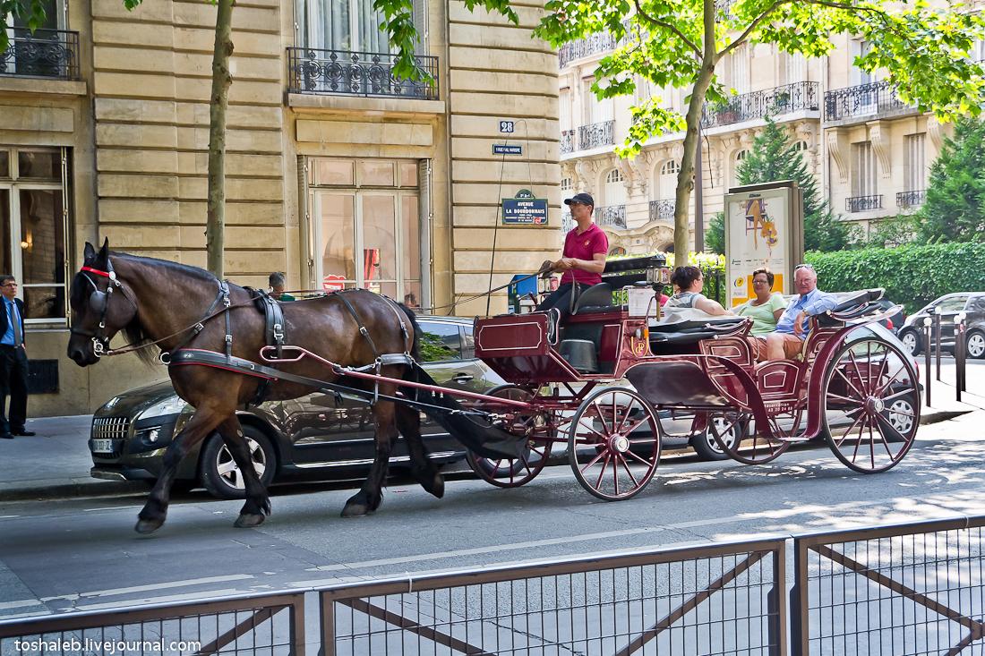 Paris_2-23