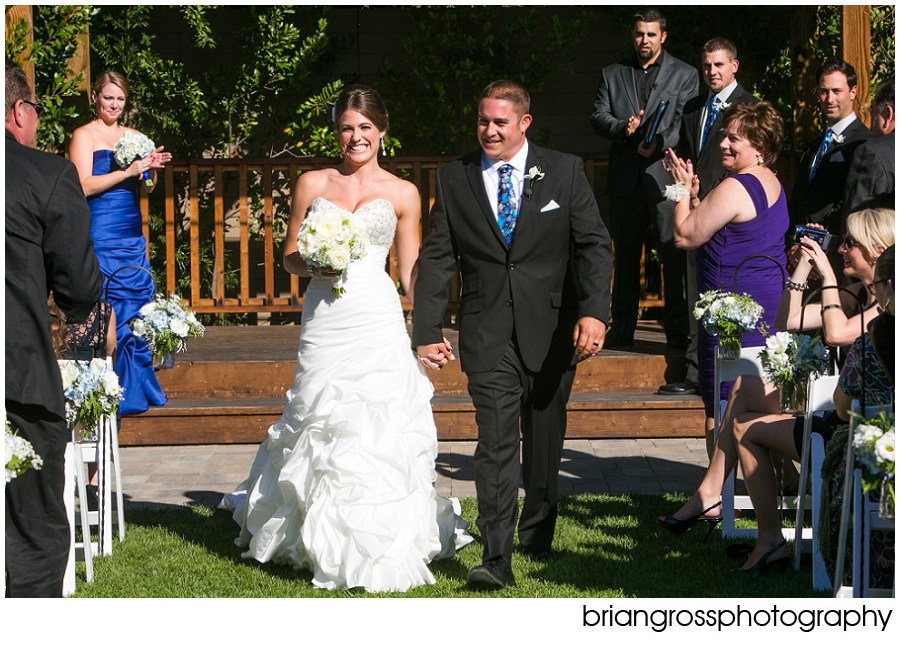 t&b_CROOKED_VINE_WEDDING_BRIAN_GROSS_PHOTOGRAPHY-165